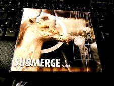 Album By Submerge (CD 2003 Throne) Heavy Metal Métalcore Importation Espagne
