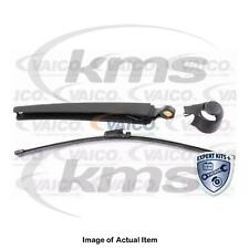 New VAI Window Cleaning System Wiper Arm Set V10-3460 Top German Quality
