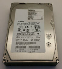 "Hitachi IBM NetApp 450GB SAS 15,000rpm 15K 6GB/S 3.5"" hard drive HDD p/n 0B24501"