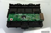 Epson E6775 Printhead Contact Board für XP-305, XP-215, XP-315, XP-415, usw.