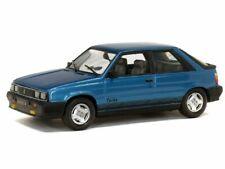 Renault R11 Turbo 3 Doors 1987 - Solido 1/43