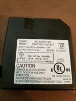 Skynet Part 15J0307 AC Adapter Model: DAD-3004 for Dell/Lexmark printers h