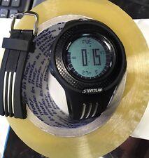 Orologio Adidas ADP3054