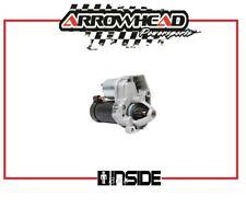 ARROWHEAD SPR0008 MOTORINO AVVIAMENTO BMW R 1100 R 1994 > 2001