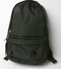 39a711bf6ae5 Converse Small Ctas Backpack (Black)