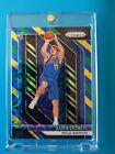 Hottest Luka Doncic Cards on eBay 35