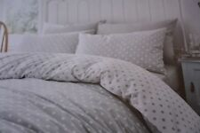 Cath Kidston Spotted Bedding Sets & Duvet Covers