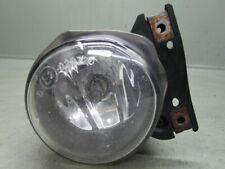 Ford Galaxy (WGR) 1.9 Tdi 01- Right Fog Light Front 7M3941700B