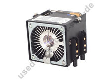 JVC Projector Lamp BHL 5001-SU,  #15