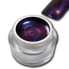 PREMIUM Flip Flop Farbgel UV GEL- deckend kein absetzen der Pigmente - #00566-7