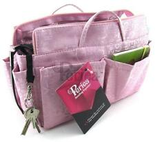 Periea Handbag Organiser Insert - Keriea Pink - 13 Compartments