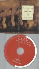 CD--APOCALYPTICA -- -FEAT SANDRA NASIC-- PATH VOL.2