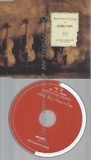 CD--APOCALYPTICA -- -FEAT SANDRA NASIC-- PATH VOL.2