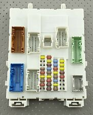 Ford Kuga 2012-18 Mk2 2.0TDCi Body Control Module BCM Unit Fuse Box DV6T14A073FM