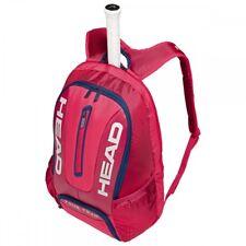 Head Tour Team Backpack rot 2019 Tennisrucksack NEU UVP 50,00€