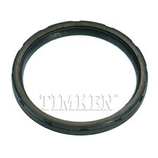 Engine Crankshaft Seal Rear Timken SL260007