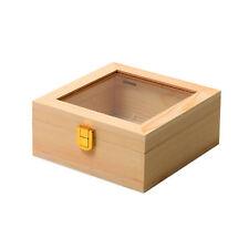 Decorative Keepsake Boxes