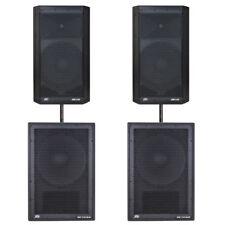Speaker(s)