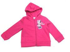 Vêtements rose avec capuche pour fille de 8 à 9 ans