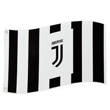 Juventus - Flag (ST) - GIFT