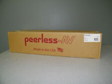 Peerless-AV PLCM-2-UNL Ceiling Mount  (Loc37A)
