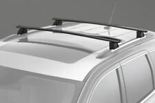 For 11-18 Jeep Grand Cherokee OE Style Top Roof Rack Cross Bar Luggage Carrier