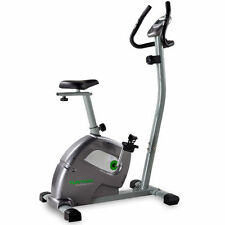 Exercise Bikes with Adjustable Seat