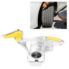 Stainless Steel Car Wheel Tire Machine Changer Mount Demount Duck Head Tool Usa