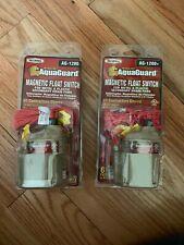 AquaGuard Magnetic Float Switch AG-1200+