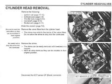 polaris ranger rzr 170 service repair workshop manual 2009 onwards