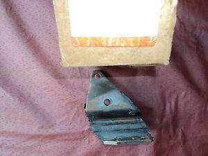 Nos 1961 1964 Oldsmobile Motor Transmission mount Left Rear