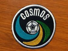Patch New York Cosmos NASL North America Socer League