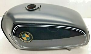 BMW motorcycle Gas Tank made for R60/6 R75/6 R90/6 1974-76 will fit /5s also