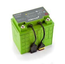 Valence Lithium Battery - U1-12RT - Used