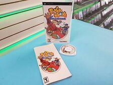 Power Stone Collection (Sony PSP, 2006) rápido y Entrega Gratis