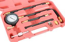Benzindruck-Tester bis 7 Bar Benzindruck-Prüfer Druckprüfer SWV 400014  LT-A1004