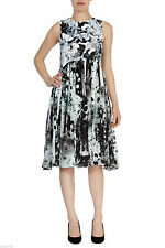 Calf Length Party Polyester Cocktail Dresses for Women