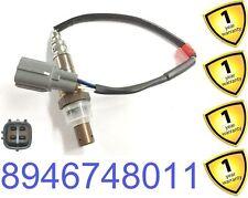 Toyota/Lexus 3.0L V6 24V 1997-03 Lambda Oxygen Sensor 8946748011, 89467-48011