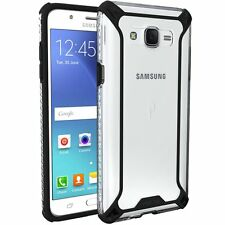 POETIC Affinity Series Premium Thin TPU Case for Samsung Galaxy J7 (2015)