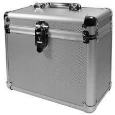 LogiLink Schutzkoffer für 5 X 3 5´ Festplatten