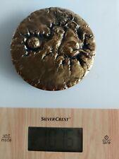 Médaille En Bronze + 1Kg