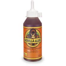 Gorilla Glue 250ml Waterproof Multi Purpose Adhesive