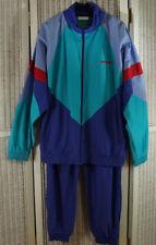 ADIDAS Vintage 1990s Tracksuit Men's M, Women's L Unisex 186cm Old School Urban