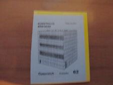 Briefmarke  Österreich 2012 SK  Nr.2980  **