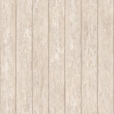 Essener Tapete Global Fusion G56439 Wood Wood Wall Wooden Look Fleece Wallpaper