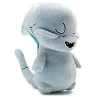 Kidrobot Alien Phunny Neomorph Plush Figure NEW Toys and Collectibles
