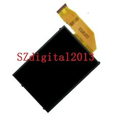 NEW LCD Display Screen For Canon IXUS125HS ELPH110HS IXY220F Digital Camera