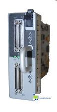 HP MSA500 G2 UW320 4-Port SCSI I/O Modul 335882-B21 REF