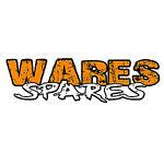 Wares Spares