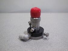Sonix UHF/V3951 2MM OLF Transducer